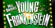 Frankenstein 2